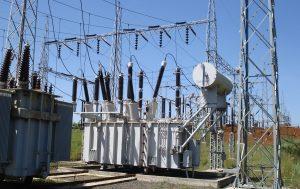 Impianti-Alta-Tensione-Montante-trasformatore