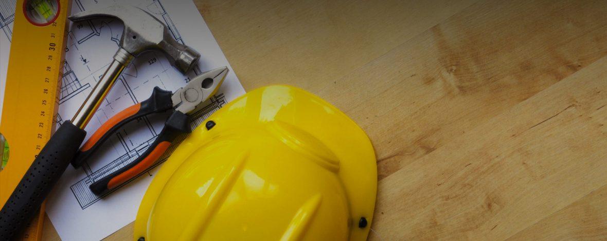 Pratiche autorizzative per costruzione ed esercizio impianti